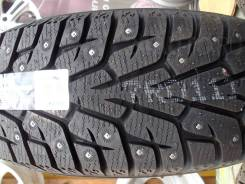 Yokohama Ice Guard IG55, 275/40 R20 106T