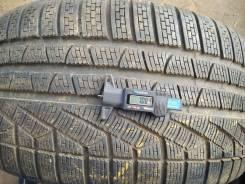 Pirelli W 240 Sottozero. Зимние, без шипов, износ: 10%, 1 шт