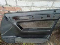 Обшивка двери. Honda Accord Inspire, CB5 Двигатель G20A
