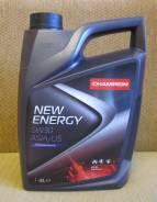 Champion New Energy. Вязкость 5W-30, синтетическое