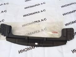 Защита двигателя. Kia Cerato Kia Shuma Kia Forte