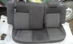 Сиденье. Opel Astra, P10 Двигатели: A16XHT, A14XER, A16XER, A14NET, A16LET