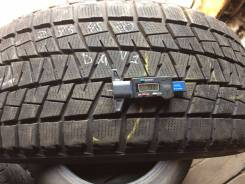 Bridgestone Blizzak DM-V1. Зимние, без шипов, износ: 10%, 1 шт