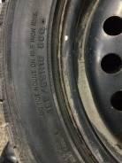 Комплект колес. x16 3x98.00, 5x114.30