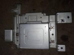 Блок управления двс. Nissan March, ANK11 Двигатель CGA3DE