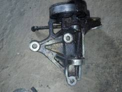 Ролик ремня гидроусилителя. Nissan March, ANK11 Двигатель CGA3DE
