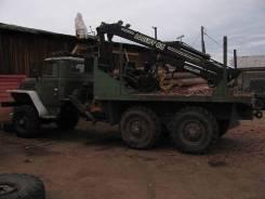 Урал. с манипулятором, 11 150 куб. см., 45 000 кг.