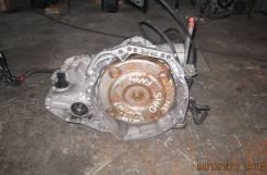АКПП. Nissan Sunny, FB14 Nissan Pulsar, FN15 Nissan Almera, N15 Nissan Wingroad, WFY10 Двигатели: GA16DE, GA15DE, GA14DE