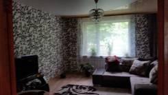 Продам 3 -х квартиру в 2-х квартирном доме. р-н Горнореченский, площадь дома 64 кв.м., скважина, отопление твердотопливное, от частного лица (собстве...