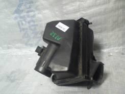 Корпус воздушного фильтра. Nissan Teana, J32R, J32