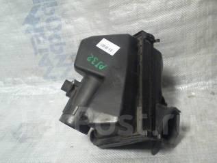 Корпус воздушного фильтра. Nissan Teana, J32, J32R