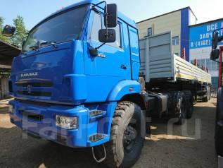 Камаз 44108. Продаётся тягач КамАЗ 44108, 11 762 куб. см., 32 000 кг.