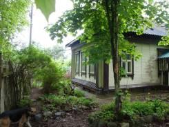 17 соток ИЖС в Одинцовском районе. 1 700 кв.м., собственность, электричество, от агентства недвижимости (посредник)