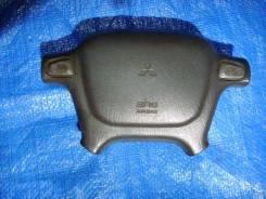 Подушка безопасности. Mitsubishi Delica, PB5W, PF8W, PA4W, PD4W, PE8W, PF6W, PD8W, PD6W, PA5W, PB6W, PC5W Двигатель 4M40