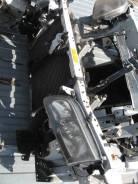 Радиатор охлаждения двигателя. Mazda Eunos 500, CA8P, CA8PE, CAEP, CAEPE, CAPP Mazda Capella, GWEW