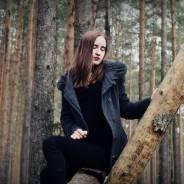 Репетитор по русскому, английскому языкам и литературе