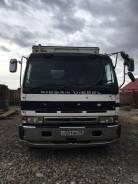 Nissan Diesel UD. , 16 989куб. см., 9 299кг., 6x2