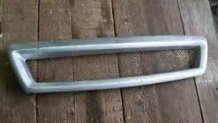 Решетка радиатора. Toyota Chaser, JZX100. Под заказ