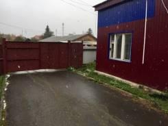 СТО. Район Залиния, 17, р-н Калининский, 360 кв.м.