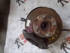 Ступица. Mazda Demio, DW5W, DW3W Двигатели: B5ME, B3E, B5E, B3ME