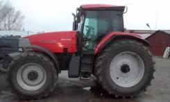 Камаз. Продам трактор ХТХ215, 6 700 куб. см.