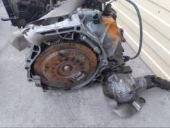 АКПП. Honda HR-V, GH4 Двигатели: D16A, VTEC