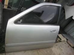 Дверь боковая. Nissan Cefiro, WA32, A32