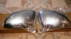 Накладка на зеркало. Mazda CX-5, KE, KE2AW, KE2FW, KE5FW, KE5AW, KEEAW, KEEFW