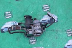 Насос подкачки стоек. Toyota Harrier, MCU36W, GSU31, MCU36, MCU31W, GSU36W, GSU31W, MCU31, GSU36 Двигатели: 2GRFE, 1MZFE