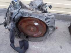 АКПП Mazda Demio, DE3FS ZJVE