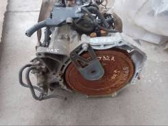 АКПП. Honda Saber, UA5 Honda Inspire, UA5 Двигатель J32A