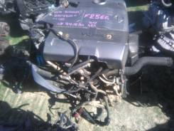 Двигатель NISSAN GLORIA, HY34, VQ30DD, 55000км