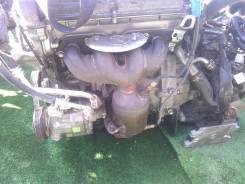Двигатель SUZUKI SWIFT, ZC71S, K12B; F2562, 41000км