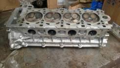 Головка блока цилиндров. Land Rover Range Rover Evoque Двигатели: 204PT, 204PTINGENIUM