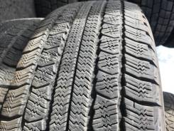 Michelin Drice. Зимние, без шипов, износ: 10%, 2 шт
