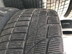 Westlake Tyres. Зимние, без шипов, износ: 20%, 1 шт