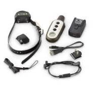 Garmin Delta электро ошейник собак Dogtra антилай тренинг