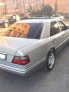 Mercedes-Benz. механика, передний, 0.2 (170 л.с.), бензин, 220 тыс. км. Под заказ