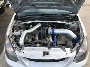 Двигатель в сборе. Toyota Caldina, ST215, ST246W, ST215W, ST246, ST215G Двигатель 3SGTE
