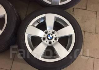 BMW. 8.0x17, ET43. Под заказ