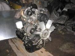 Двигатель в сборе. Toyota Town Ace Noah, CR50, CR50G Двигатель 3CT
