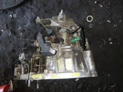 МКПП. Renault Duster, HSA, HSM Двигатели: K4M, F4R, K9K. Под заказ