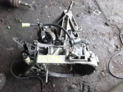 МКПП. Renault Duster, HSA, HSM Двигатели: K4M, K9K, F4R. Под заказ