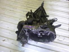 МКПП. Renault Logan, LS0G/LS12 Двигатели: K7M, K7J. Под заказ