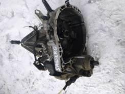 МКПП. Renault Sandero, BS12, BS11, BS1Y Двигатели: K7J, K7M, K4M. Под заказ