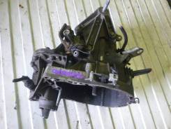 МКПП. Renault Sandero, BS1Y, BS12, BS11 Двигатели: K4M, K7J, K7M. Под заказ