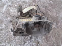 МКПП. Renault Scenic, JM Двигатели: F4R, F9Q, K4J, K4M, K9K, M9R. Под заказ