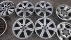 Audi. 7.0x17, 5x112.00, ET47