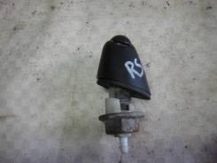 Форсунка омывателя фары Renault Clio II/Symbol 1998-2008 8200071219 Renault Clio II/Symbol 1998-2008