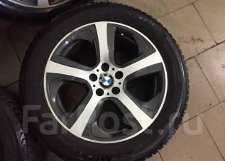 BMW. 9.0x19, ET19. Под заказ